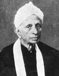 ப.சுப்பிரமணிய முதலியார்