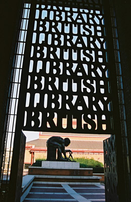Tamil Heritage Foundation - British Library Tamil Collection